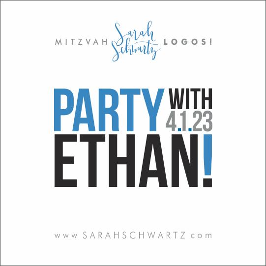 SARAH SCHWARTZ BAR MITZVAH LOGO 10001.png