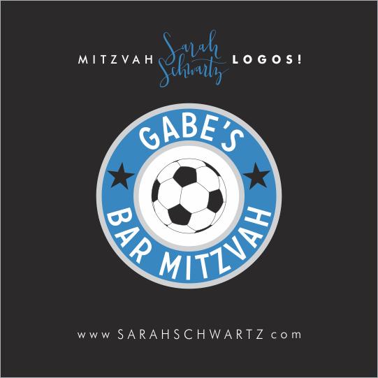 SARAH SCHWARTZ BAR MITZVAH LOGO 10002.png