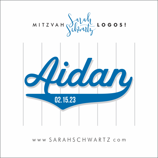 SARAH SCHWARTZ BAR MITZVAH LOGO 10003.png
