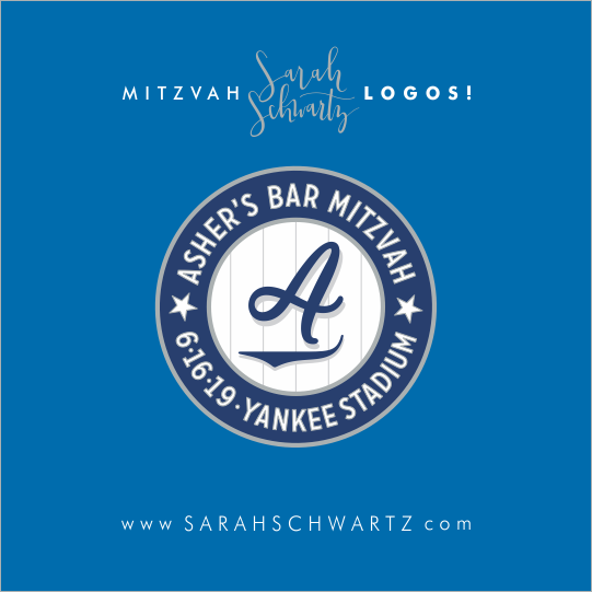 SARAH SCHWARTZ BAR MITZVAH LOGO 10004.png
