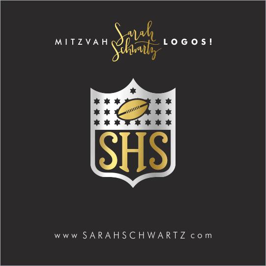 SARAH SCHWARTZ BAR MITZVAH LOGO 10007.png
