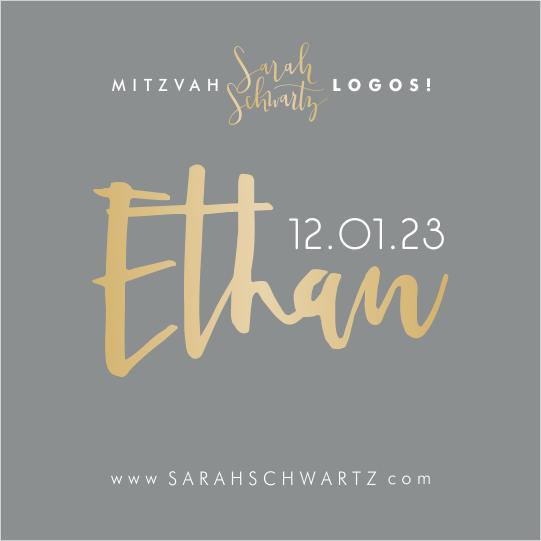 SARAH SCHWARTZ BAR MITZVAH LOGO 10008.png