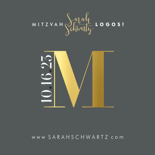 SARAH SCHWARTZ BAR MITZVAH LOGO 10009.png
