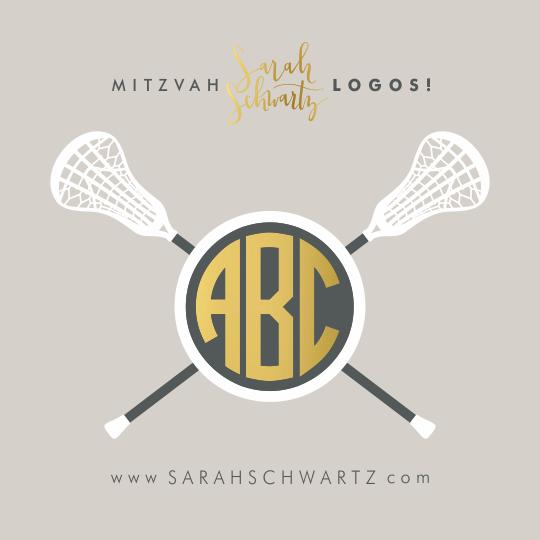 SARAH SCHWARTZ BAR MITZVAH LOGO 10010.png