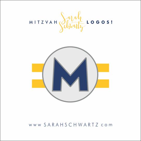 SARAH SCHWARTZ BAR MITZVAH LOGO 10013.png