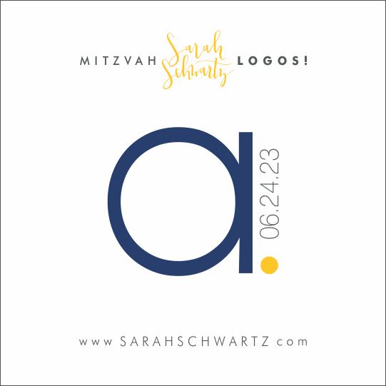 SARAH SCHWARTZ BAR MITZVAH LOGO 10015.png