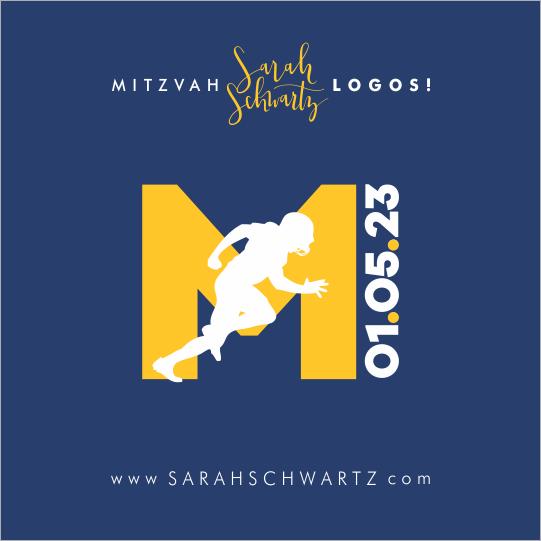 SARAH SCHWARTZ BAR MITZVAH LOGO 10016.png