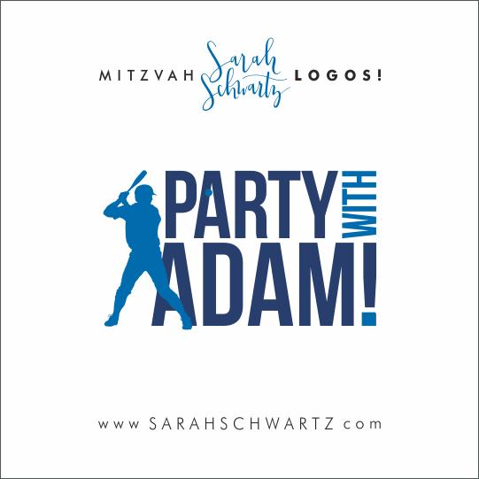 SARAH SCHWARTZ BAR MITZVAH LOGO 10017.png