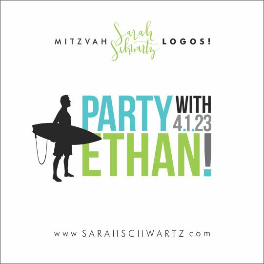 SARAH SCHWARTZ BAR MITZVAH LOGO 10019.png