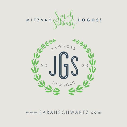 SARAH SCHWARTZ BAR MITZVAH LOGO 10021.png
