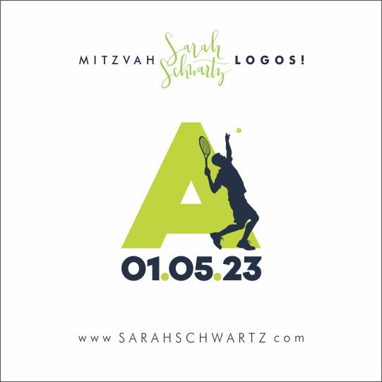 SARAH SCHWARTZ BAR MITZVAH LOGO 10022.png