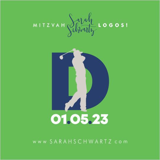 SARAH SCHWARTZ BAR MITZVAH LOGO 10023.png
