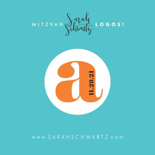 SARAH SCHWARTZ BAR MITZVAH LOGO 10025.png