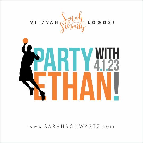 SARAH SCHWARTZ BAR MITZVAH LOGO 10026.png