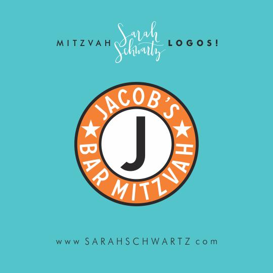 SARAH SCHWARTZ BAR MITZVAH LOGO 10028.png