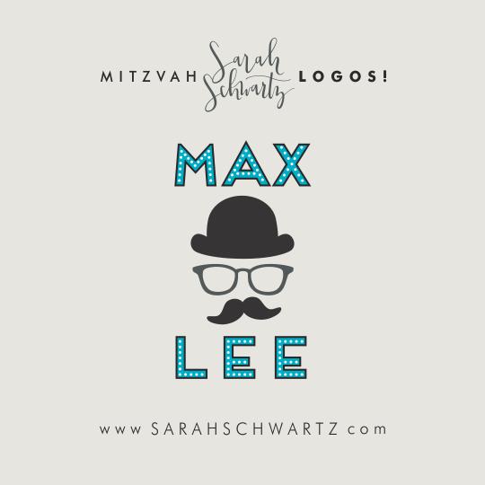 SARAH SCHWARTZ BAR MITZVAH LOGO 10029.png