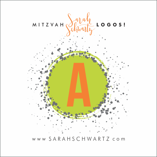 SARAH SCHWARTZ BAR MITZVAH LOGO 10030.png