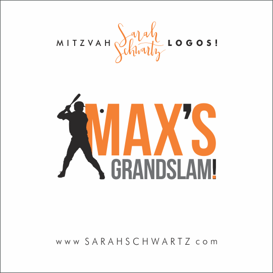 SARAH SCHWARTZ BAR MITZVAH LOGO 10031.png