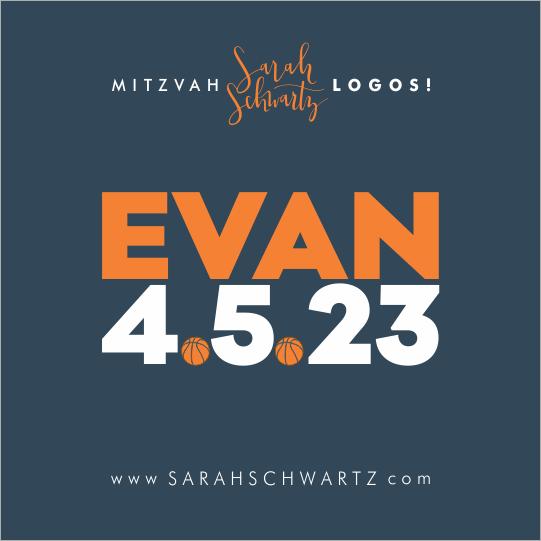 SARAH SCHWARTZ BAR MITZVAH LOGO 10032.png