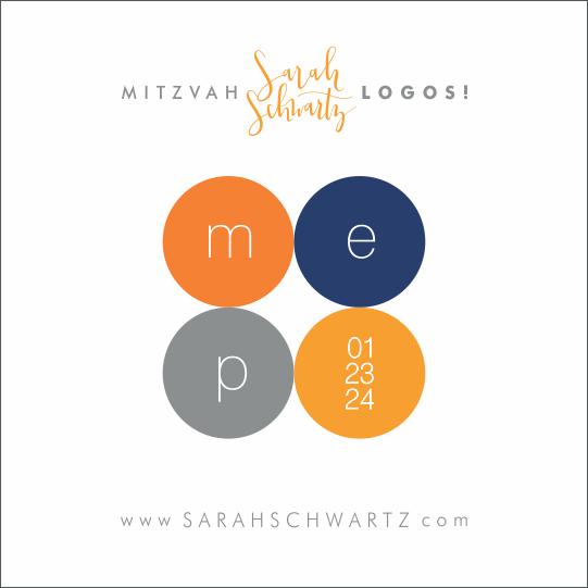 SARAH SCHWARTZ BAR MITZVAH LOGO 10033.png
