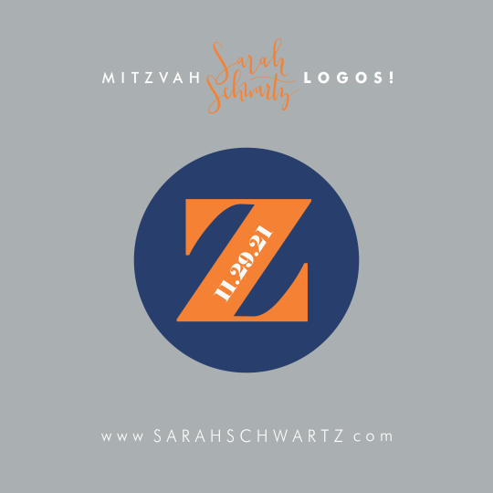 SARAH SCHWARTZ BAR MITZVAH LOGO 10034.png