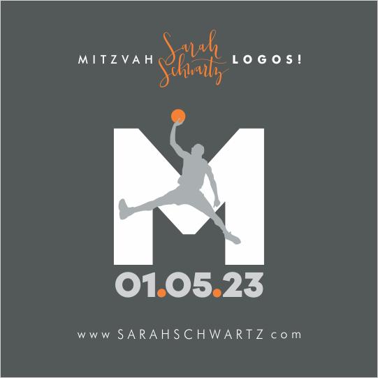 SARAH SCHWARTZ BAR MITZVAH LOGO 10037.png