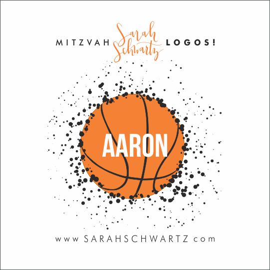 SARAH SCHWARTZ BAR MITZVAH LOGO 10038.png