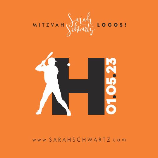 SARAH SCHWARTZ BAR MITZVAH LOGO 10040.png