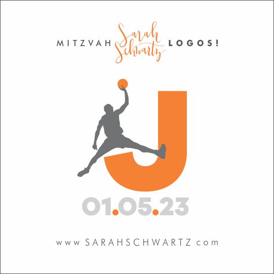 SARAH SCHWARTZ BAR MITZVAH LOGO 10041.png