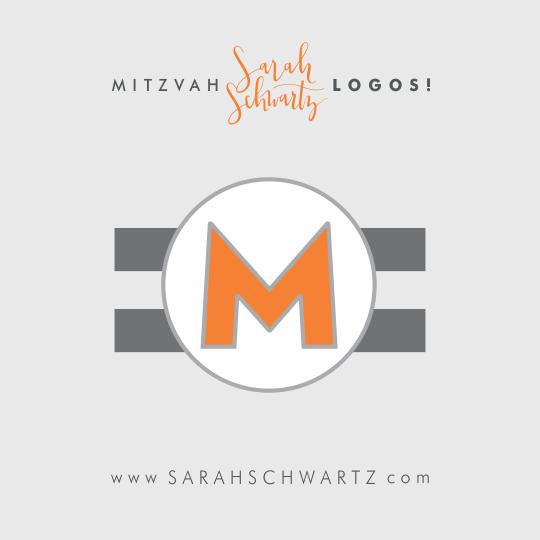 SARAH SCHWARTZ BAR MITZVAH LOGO 10042.png