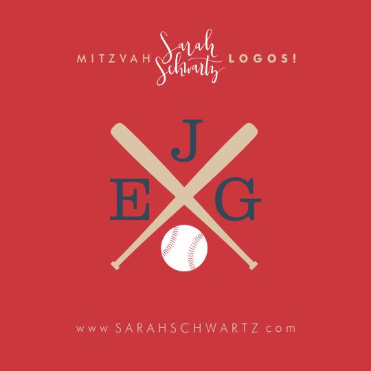 SARAH SCHWARTZ BAR MITZVAH LOGO 10043.png