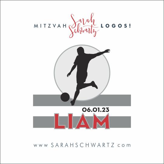 SARAH SCHWARTZ BAR MITZVAH LOGO 10044.png