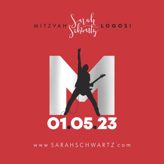 SARAH SCHWARTZ BAR MITZVAH LOGO 10045.png