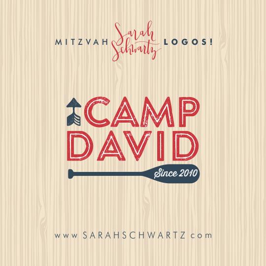 SARAH SCHWARTZ BAR MITZVAH LOGO 10049.png