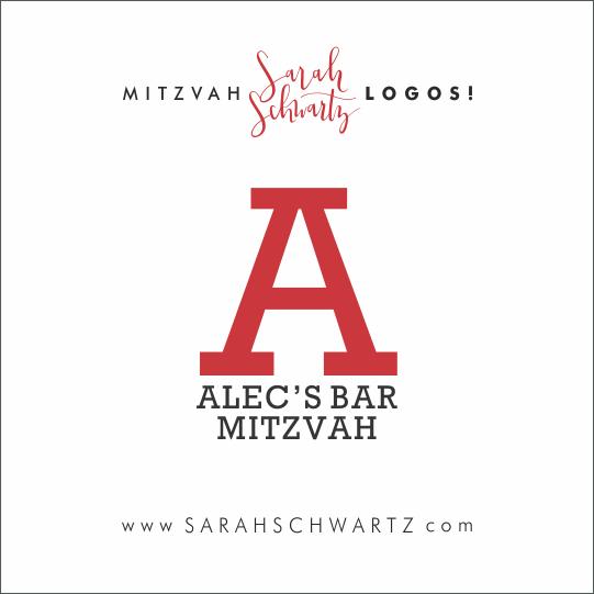 SARAH SCHWARTZ BAR MITZVAH LOGO 10051.png