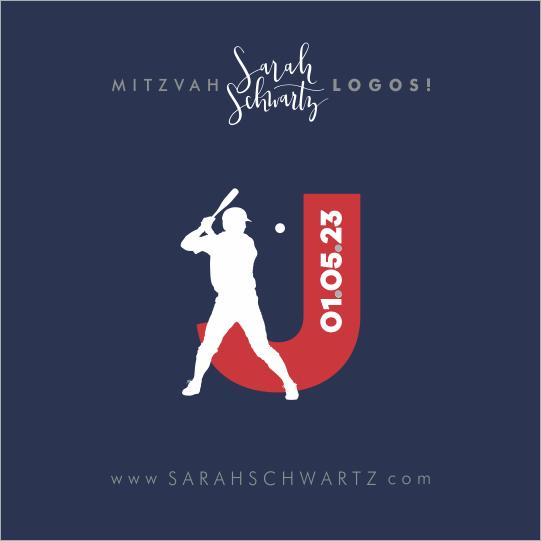 SARAH SCHWARTZ BAR MITZVAH LOGO 10052.png
