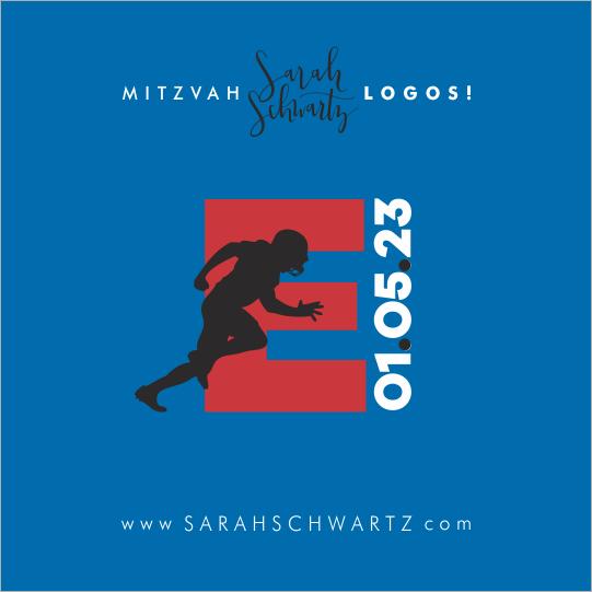 SARAH SCHWARTZ BAR MITZVAH LOGO 10054.png