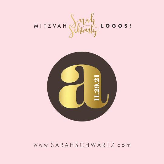 SARAH SCHWARTZ BAT MITZVAH LOGO 20002.png