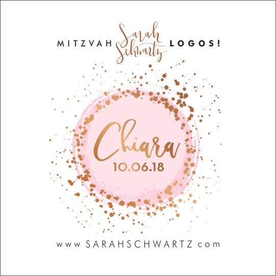 SARAH SCHWARTZ BAT MITZVAH LOGO 20003.png