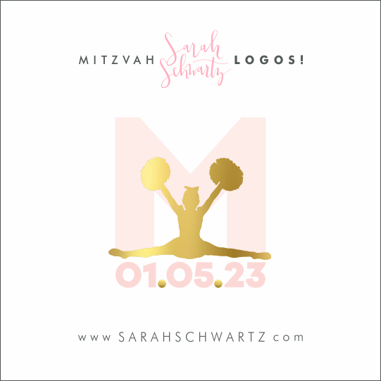 SARAH SCHWARTZ BAT MITZVAH LOGO 20005.png