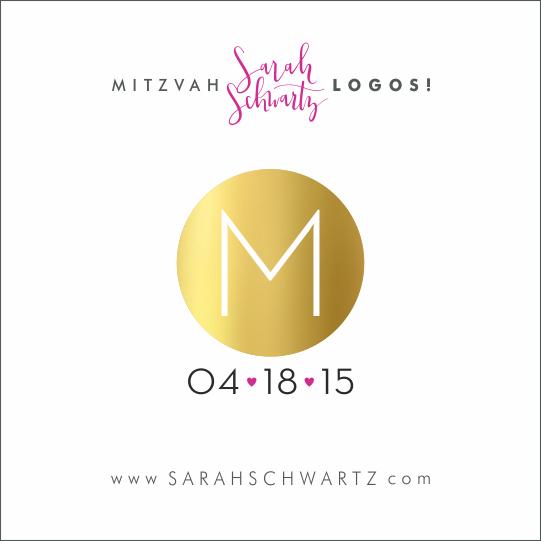 SARAH SCHWARTZ BAT MITZVAH LOGO 20010.png
