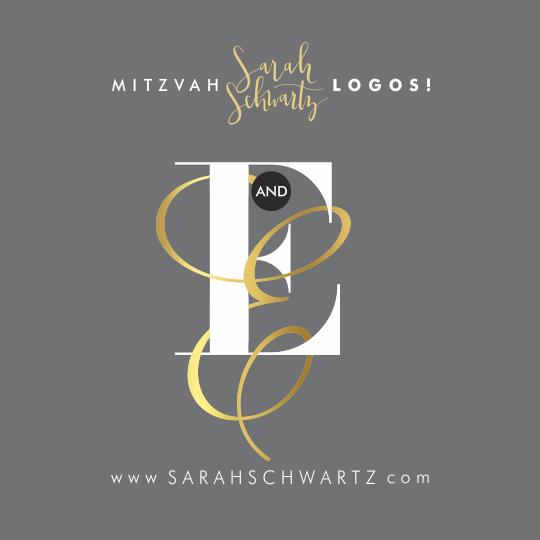 SARAH SCHWARTZ BAT MITZVAH LOGO 20013.png