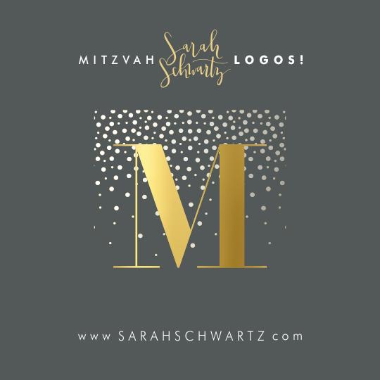 SARAH SCHWARTZ BAT MITZVAH LOGO 20015.png