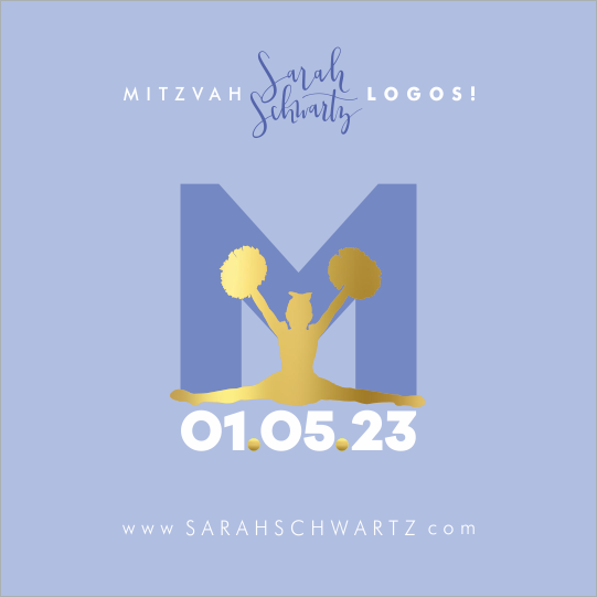 SARAH SCHWARTZ BAT MITZVAH LOGO 20025.png