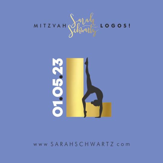 SARAH SCHWARTZ BAT MITZVAH LOGO 20026.png