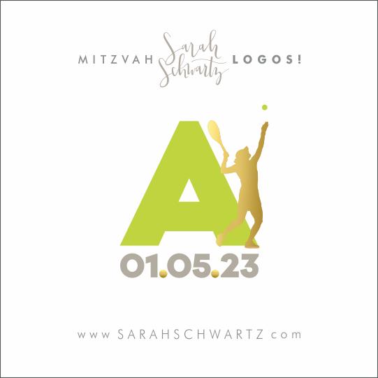 SARAH SCHWARTZ BAT MITZVAH LOGO 20032.png