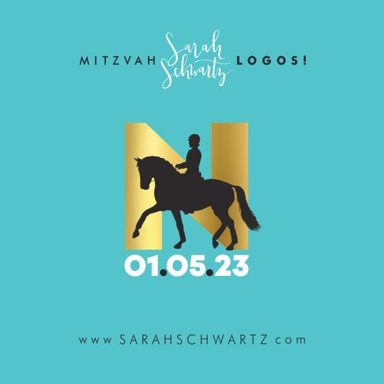 SARAH SCHWARTZ BAT MITZVAH LOGO 20034.png