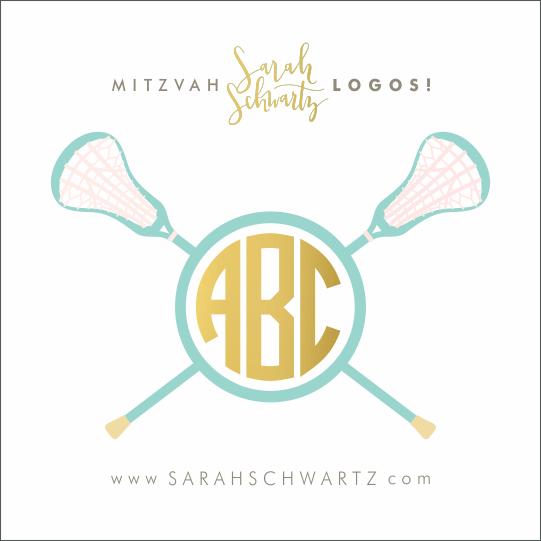 SARAH SCHWARTZ BAT MITZVAH LOGO 20035.png