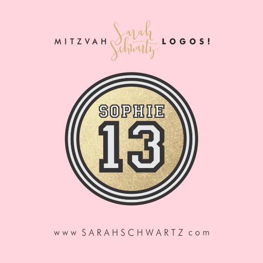 SARAH SCHWARTZ BAT MITZVAH LOGO 20006.png