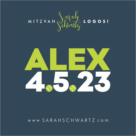 SARAH SCHWARTZ BAR MITZVAH LOGO 10020.png